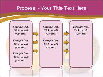 0000087515 PowerPoint Template - Slide 86