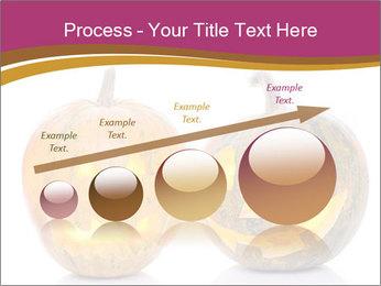 0000087515 PowerPoint Template - Slide 87