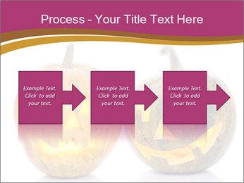 0000087515 PowerPoint Template - Slide 88