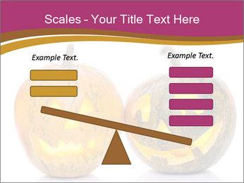 0000087515 PowerPoint Template - Slide 89