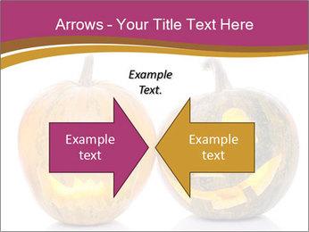 0000087515 PowerPoint Template - Slide 90