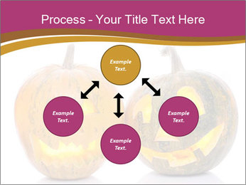 0000087515 PowerPoint Template - Slide 91