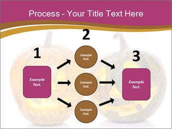 0000087515 PowerPoint Template - Slide 92