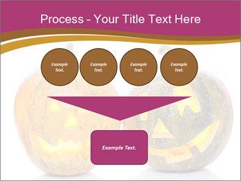 0000087515 PowerPoint Template - Slide 93