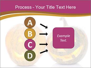 0000087515 PowerPoint Template - Slide 94