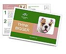 0000087516 Postcard Templates