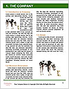 0000087516 Word Templates - Page 3