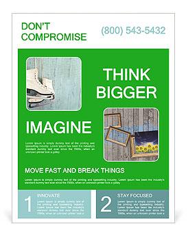 0000087517 Flyer Templates