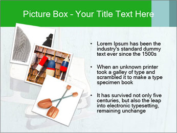 0000087517 PowerPoint Template - Slide 17