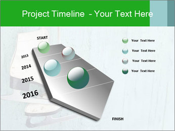 0000087517 PowerPoint Template - Slide 26