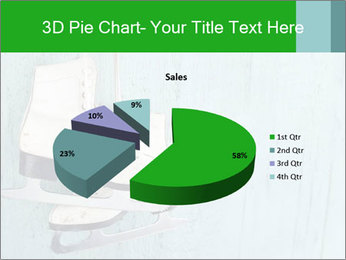 0000087517 PowerPoint Template - Slide 35