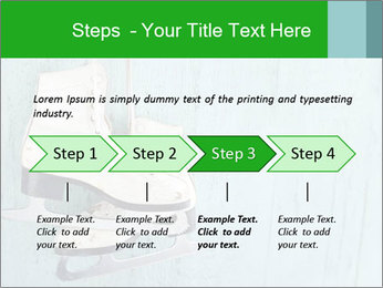 0000087517 PowerPoint Template - Slide 4