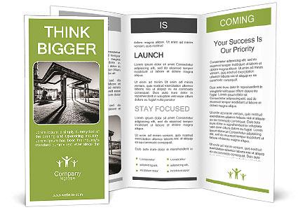 0000087518 Brochure Template