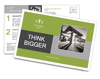 0000087518 Postcard Template