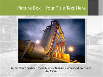 0000087518 PowerPoint Template - Slide 15