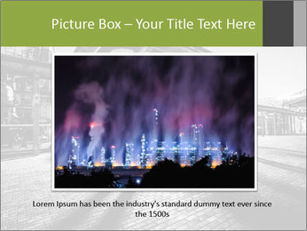 0000087518 PowerPoint Template - Slide 16