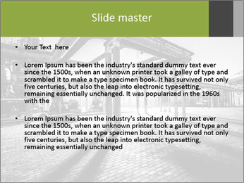 0000087518 PowerPoint Template - Slide 2