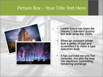 0000087518 PowerPoint Template - Slide 20