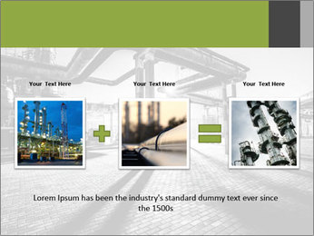 0000087518 PowerPoint Template - Slide 22