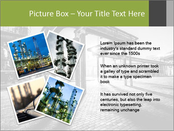 0000087518 PowerPoint Template - Slide 23
