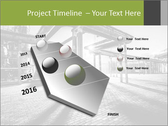 0000087518 PowerPoint Template - Slide 26
