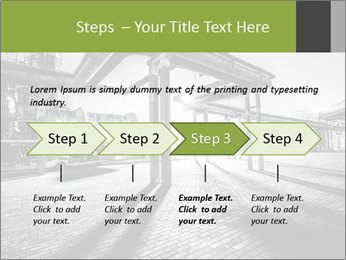 0000087518 PowerPoint Template - Slide 4