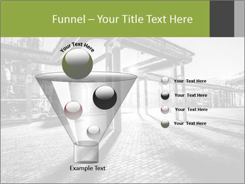 0000087518 PowerPoint Template - Slide 63