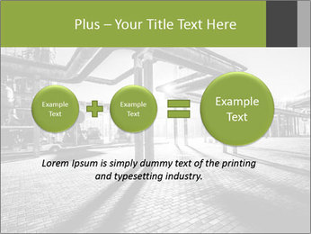 0000087518 PowerPoint Template - Slide 75
