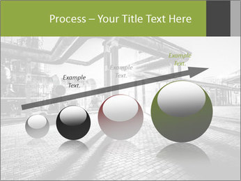 0000087518 PowerPoint Template - Slide 87