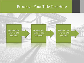 0000087518 PowerPoint Template - Slide 88