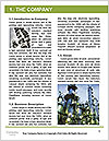 0000087518 Word Template - Page 3