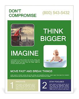 0000087519 Flyer Templates
