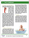 0000087519 Word Templates - Page 3