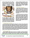 0000087519 Word Templates - Page 4