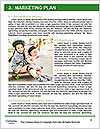 0000087519 Word Templates - Page 8