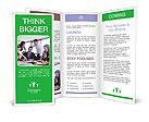 0000087520 Brochure Template