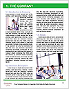 0000087520 Word Template - Page 3