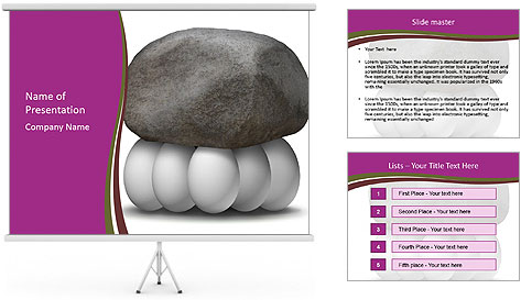 0000087521 PowerPoint Template
