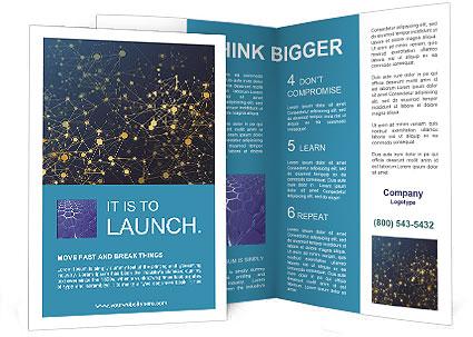 0000087522 Brochure Template
