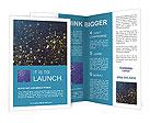 0000087522 Brochure Templates