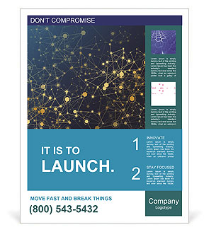 0000087522 Poster Template