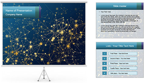 0000087522 PowerPoint Template