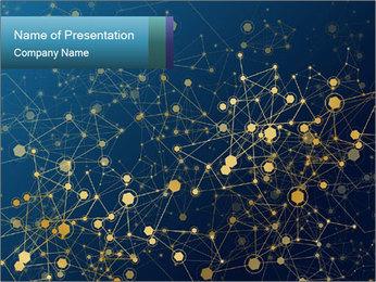 0000087522 Modèles des présentations  PowerPoint