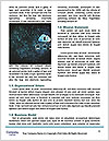0000087522 Word Template - Page 4