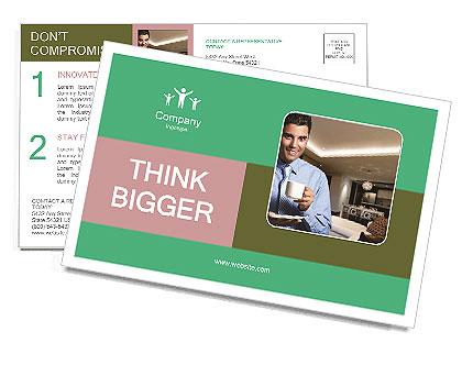 0000087523 Postcard Template