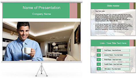 0000087523 PowerPoint Template