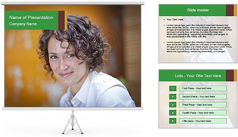 0000087524 PowerPoint Template
