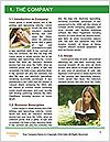 0000087524 Word Templates - Page 3