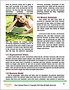 0000087524 Word Templates - Page 4