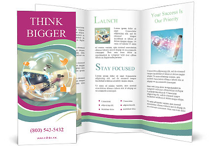 0000087525 Brochure Template
